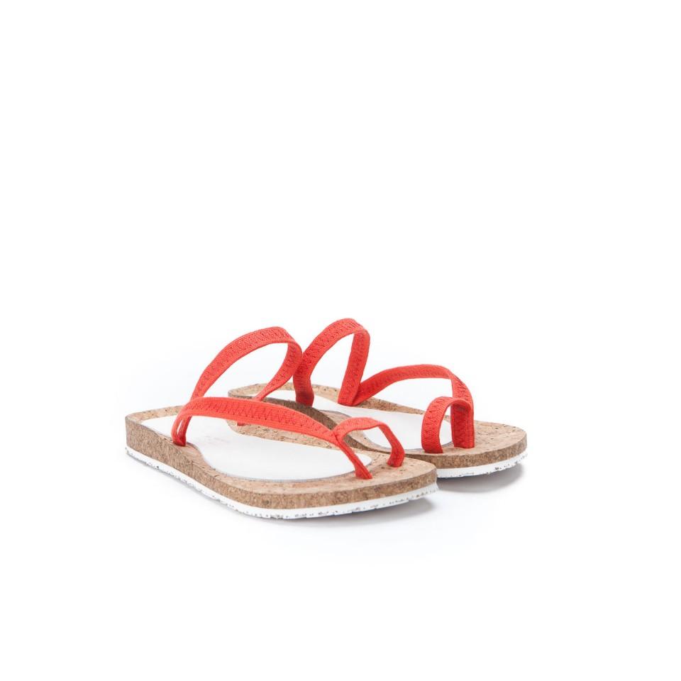 """OTZ sandaalit """"Fiesta"""""""