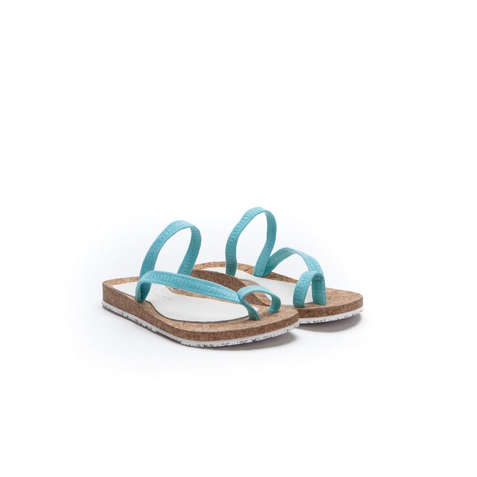 "OTZ sandaalit ""Aqua Sky"""